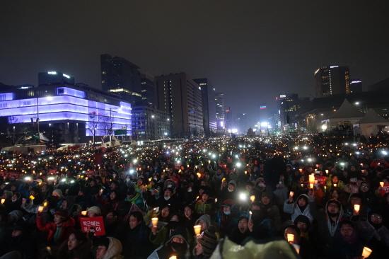 서울촛불150만01.jpg