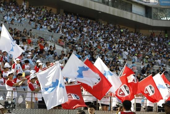 남북노동자축구-3만관중.jpg