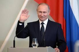 러시아푸틴대통령02.jpg