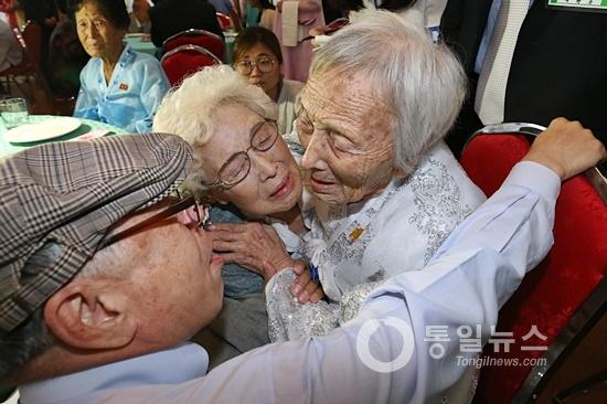 이산가족상봉2018.jpg