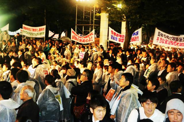 일본통일-무상화시위1.jpg