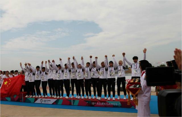 아주올림픽카누-단일팀금메달.jpg