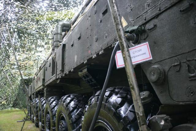러시아군사훈련.jpg
