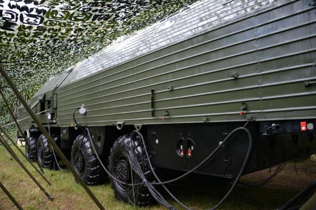 러시아군사훈련01.jpg