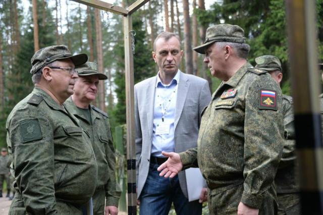 러시아군사훈련02.jpg