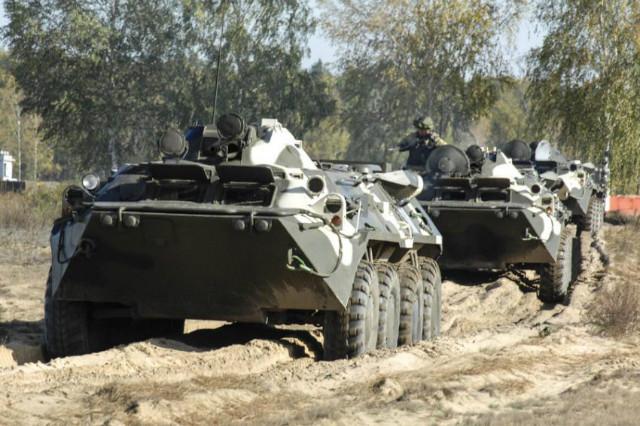 러시아군사훈련03.jpg