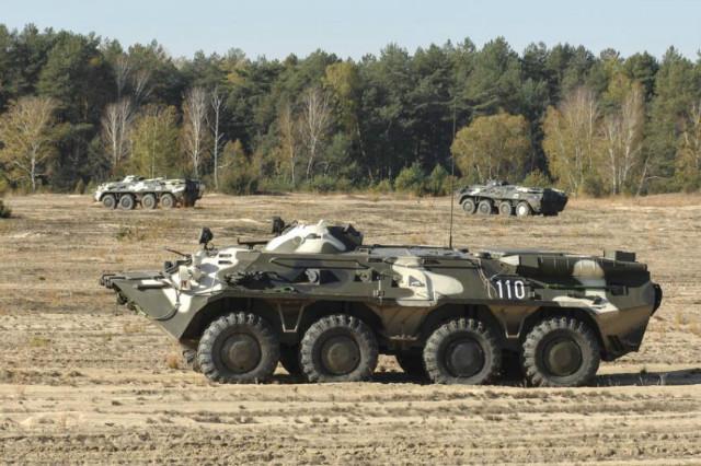 러시아군사훈련04.jpg