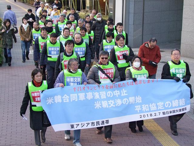 일본615시위-대사관앞.JPG