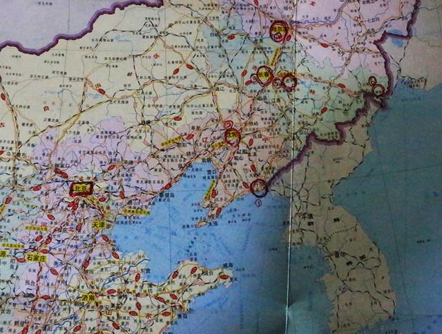 중국동포사회.jpg
