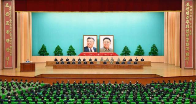 북조선99절-2018.png