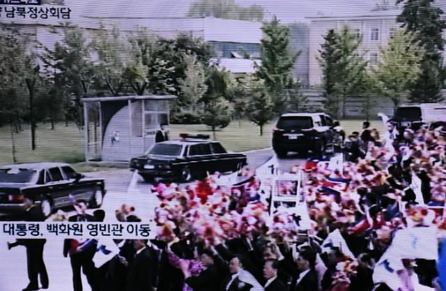 남북정상만남20180918-공항01.jpg