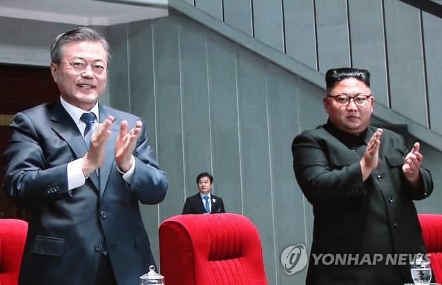 문재인평양15만앞서 연설.jpg