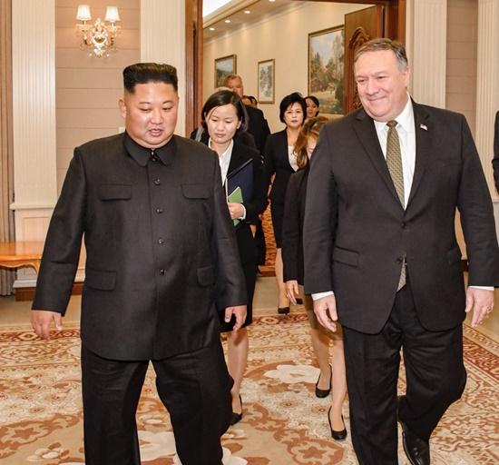 미국무장관-김위원장과 만나20181007.jpg