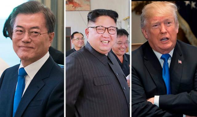 남북미-지도자들.jpg
