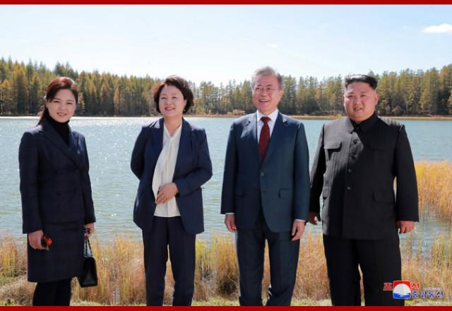 김정은 최근혁명업적들05.jpg