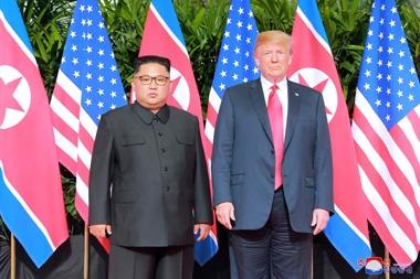 김정은-트럼프-로동신문.jpg