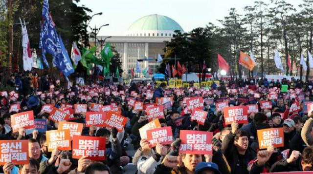 민중대회2018서울.jpg