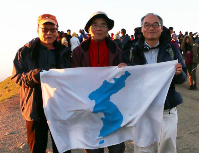 새해2019-민족통신.jpg