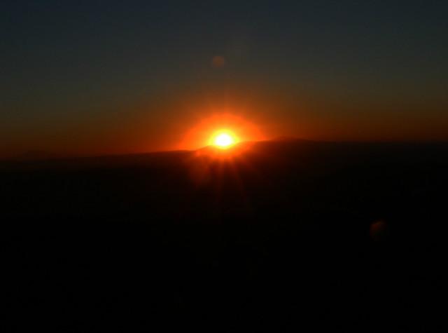새해2019태양01.jpg