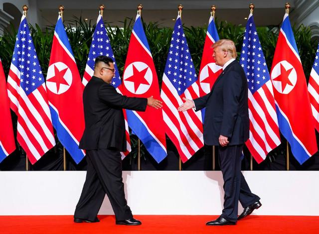 김정은-트럼프회담시사.jpg