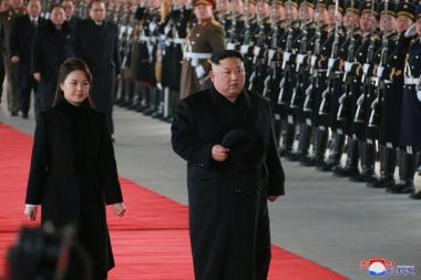 김정은위원장부부방중2019.jpg