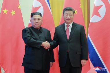 김정은-시진핑2019.jpg