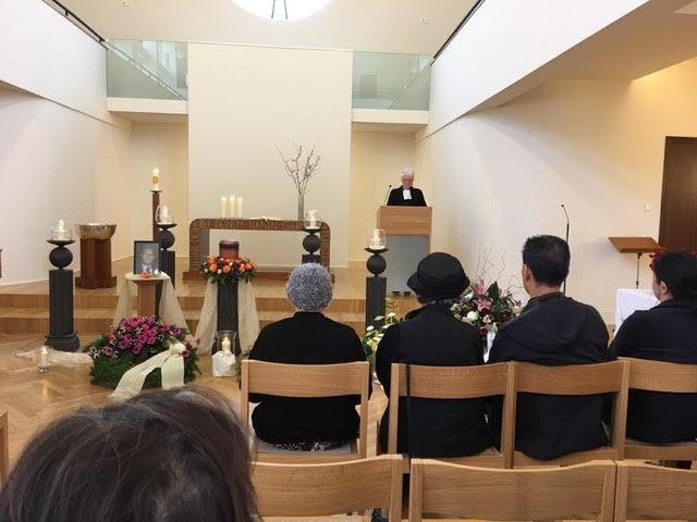 이영빈목사장례식2019-0110.jpg