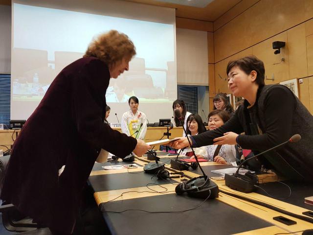 일본우리학교제네바시위04.jpg