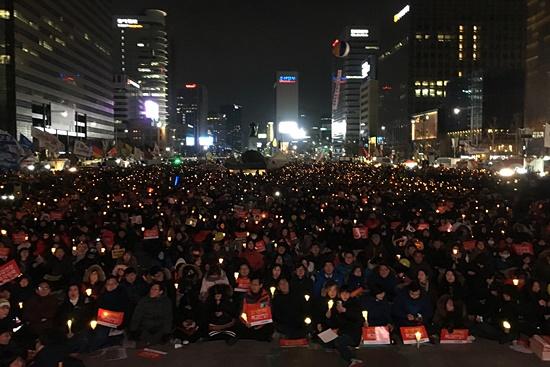 촛불시위0218-2017.JPG