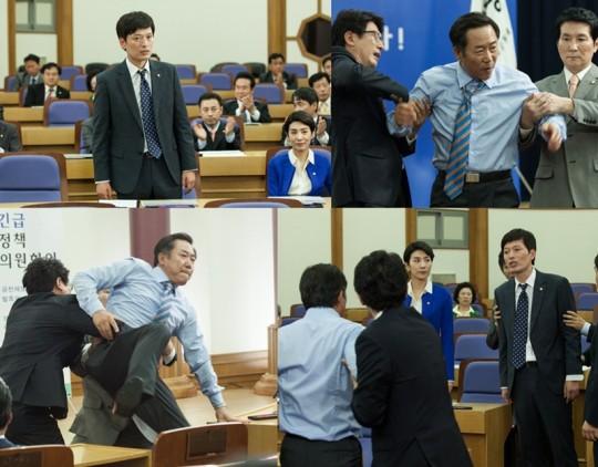 남한정치권-싸움.jpg
