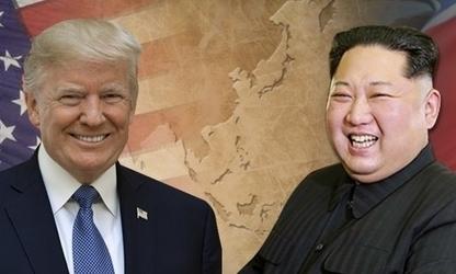 김정은-트럼프01.JPG