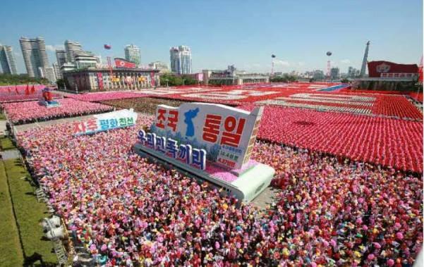 onekorea001.jpg