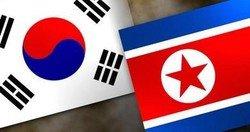 onekorea07.jpg