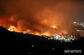 동해안산불.jpg