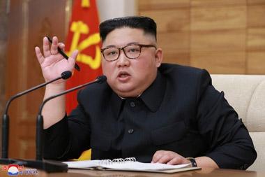 김정은-정치국회의2019-0410.jpg