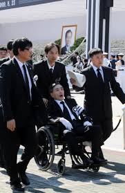 김홍일사진01.png