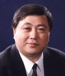 김홍일사진02.png