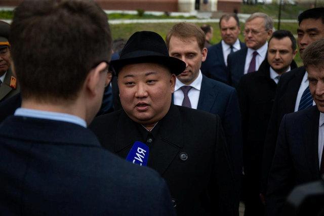 김정은-러시아방문 특석대담.JPG