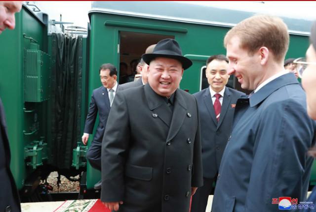 김정은-러시아01 - Copy.jpg