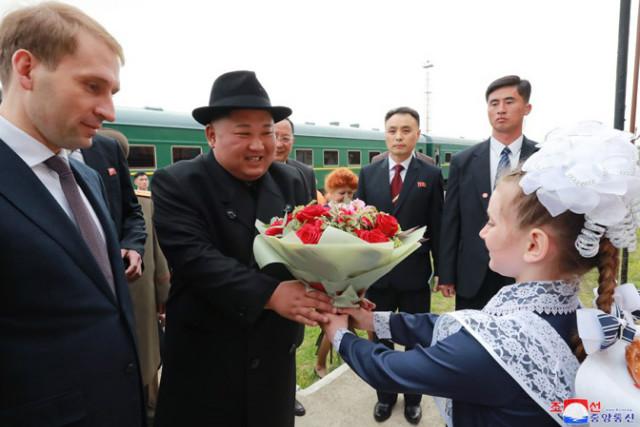 김정은-러시아02 - Copy.jpg