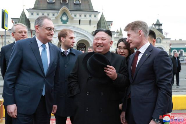 김정은-러시아06 - Copy.jpg
