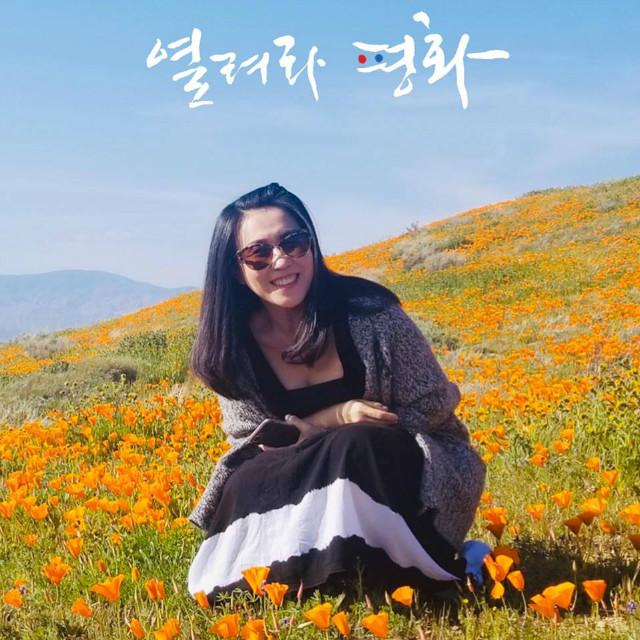 김미라-사진.jpg