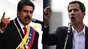 베네수엘라-미국이 마드로정권돈줄끊어.jpg