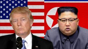 김정은-트럼프회담합의.jpg