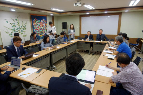 민족공동위기자회견20190527.jpg