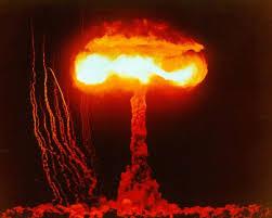 미핵시험.jpg