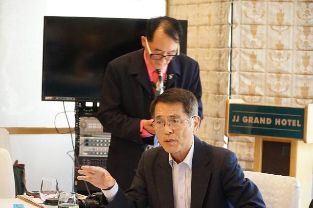 차종환승소-기자회견06.jpg