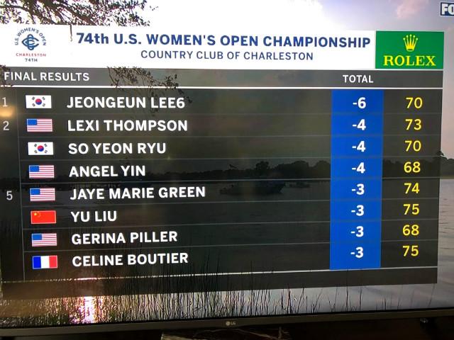 golf-usopen2019-women.jpg