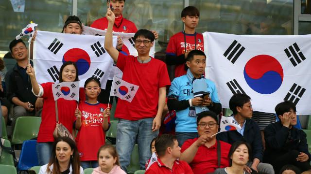 남자U20월드컵축구4강진출01.jpg