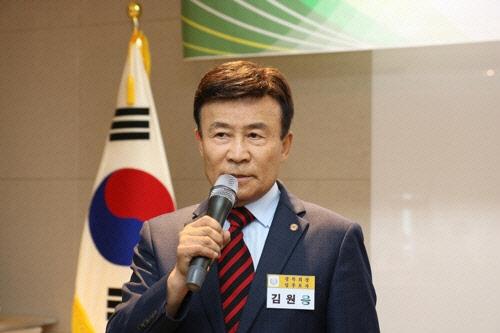 김원웅회장.jpg